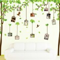Photo Frames Tree Wall Sticker